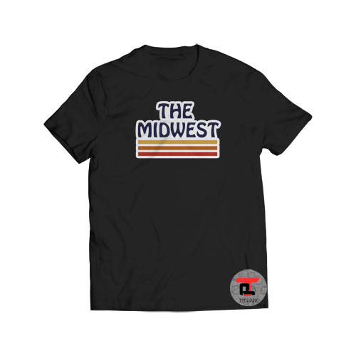 The Midwest Shirt