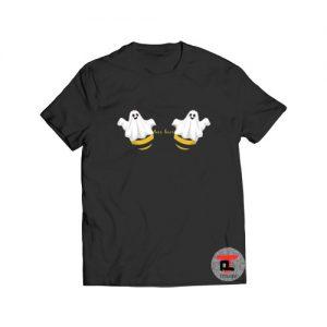 Boo Bee Funny Halloween Viral Fashion T Shirt