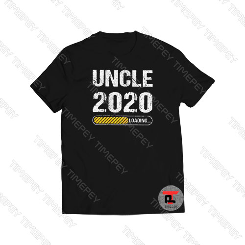 Uncle 2020 Loading
