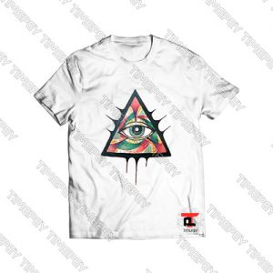070 TATTOO Viral Fashion T Shirt