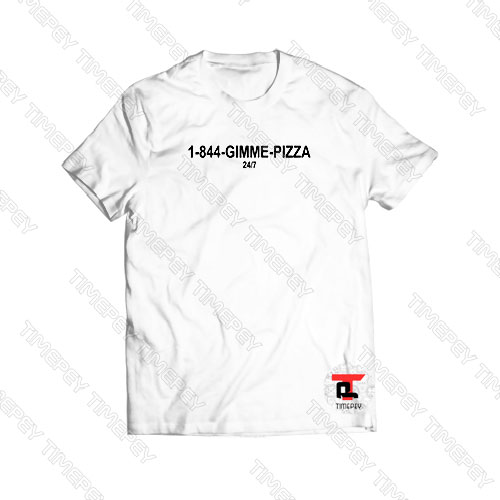 1 844 Gimme Pizza