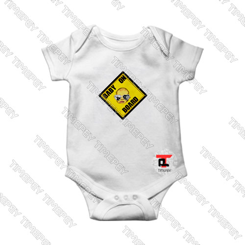 Baby-on-Board-Caution-Baby-Onesie