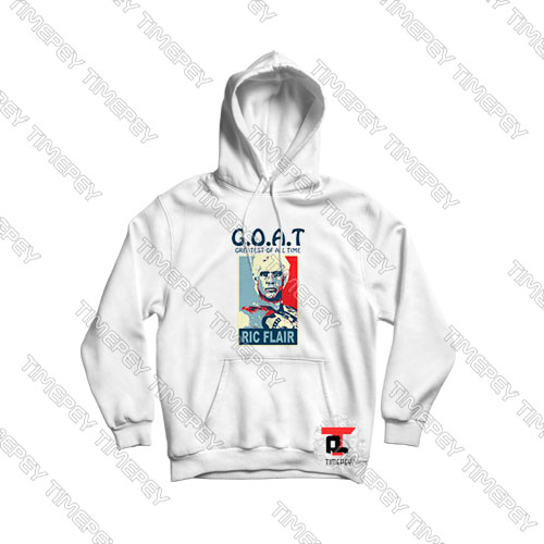 Greatest-GOAT-The-Nature-Boy-Ric-Flair-Hoodie