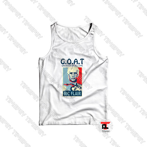 Greatest-GOAT-The-Nature-Boy-Ric-Flair-Tank-Top