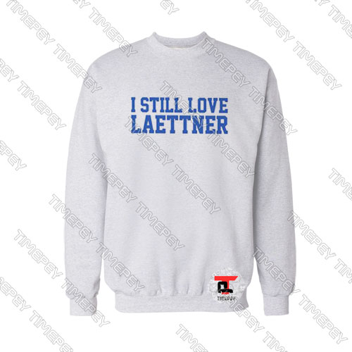 I-Still-Love-Laettner-Sweatshirt