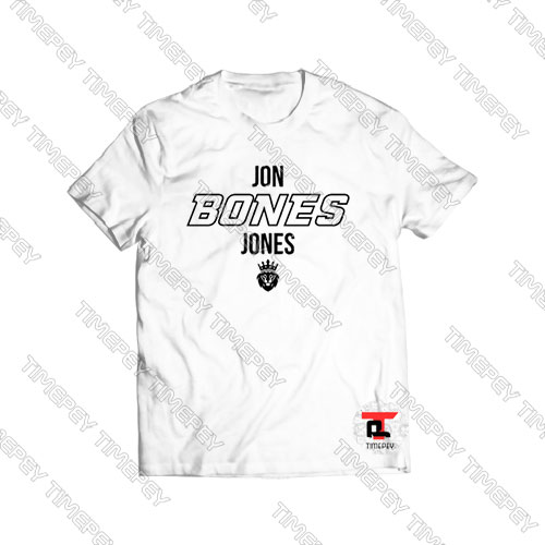 Jon-Bones-Jones-Shirt