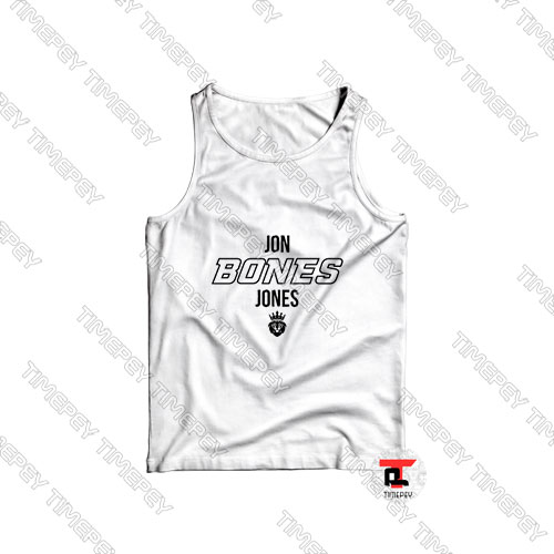 Jon-Bones-Jones-Tank-Top