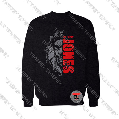Jon-Jones-Sweatshirt