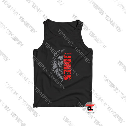 Jon-Jones-Tank-Top
