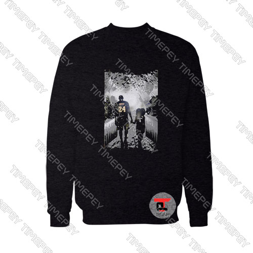 Kobe-Gigi-Goodbye-Sweatshirt