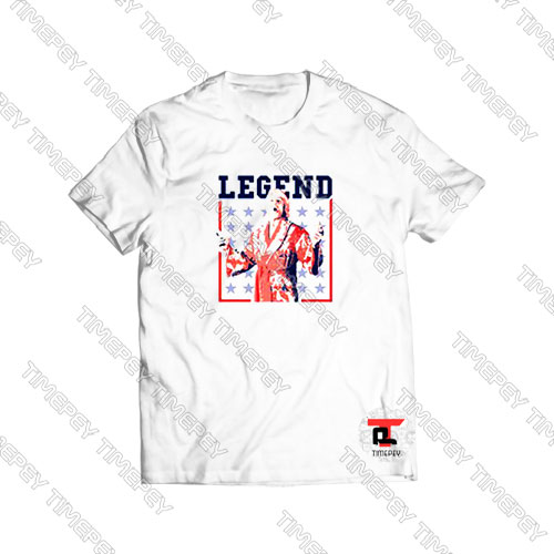 Legend-Ric-Flair-Shirt