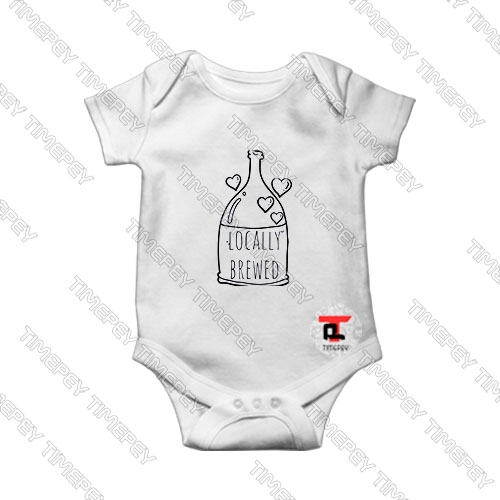Locally-Brewed-Baby-Onesie