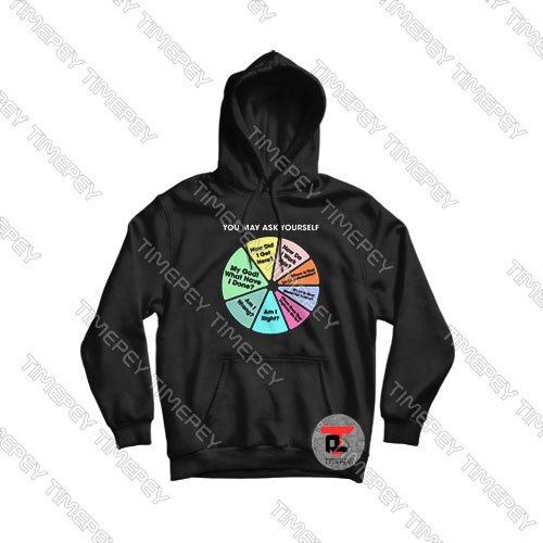 Once-In-A-Lifetime-Pie-Chart-Hoodie