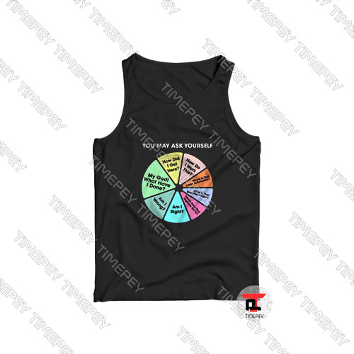 Once-In-A-Lifetime-Pie-Chart-Tank-Top