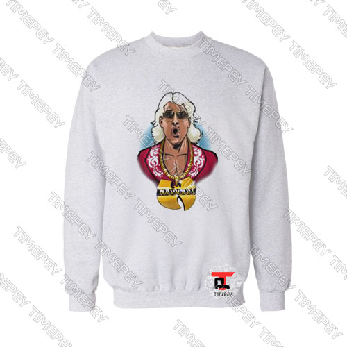 Ric-Flair-Wu-tang-clan-Sweatshirt