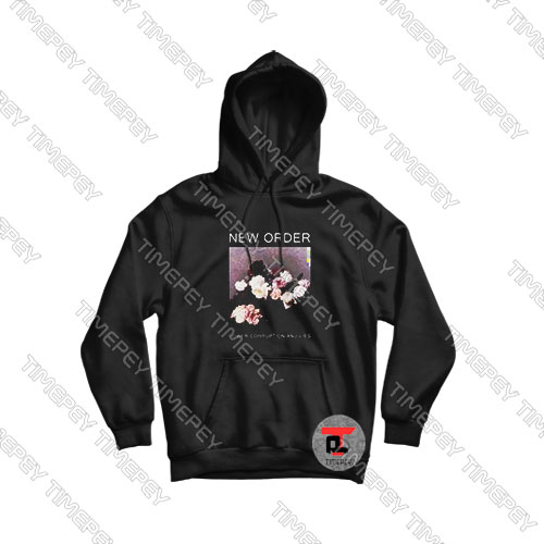 Sandro-PCL-New-Hoodie
