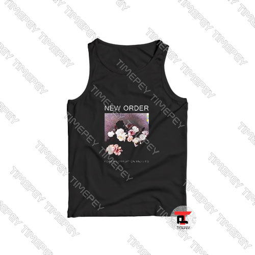 Sandro-PCL-New-Tank-Top