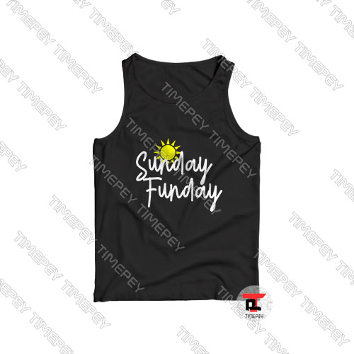 Sunday-Funday-Summer-Tank-Top