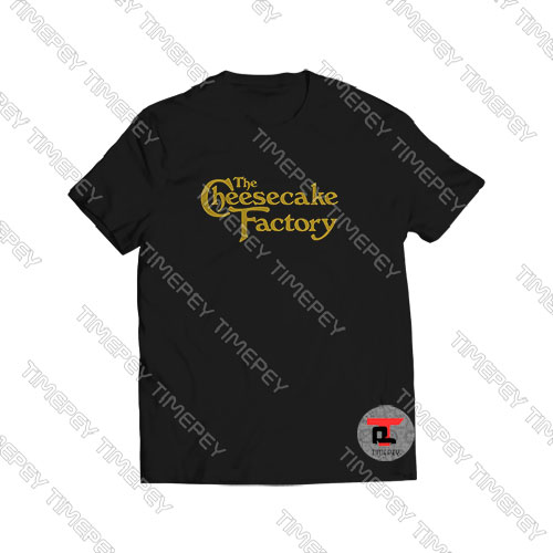 The-Cheesecake-Factory-Shirt