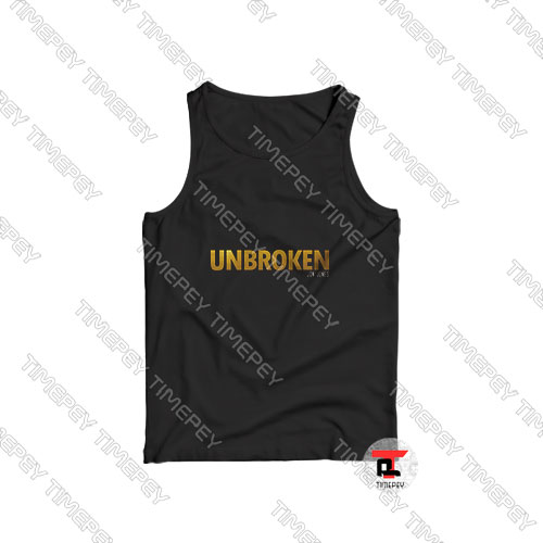 Unbroken-Jon-Jones-Tank-Top