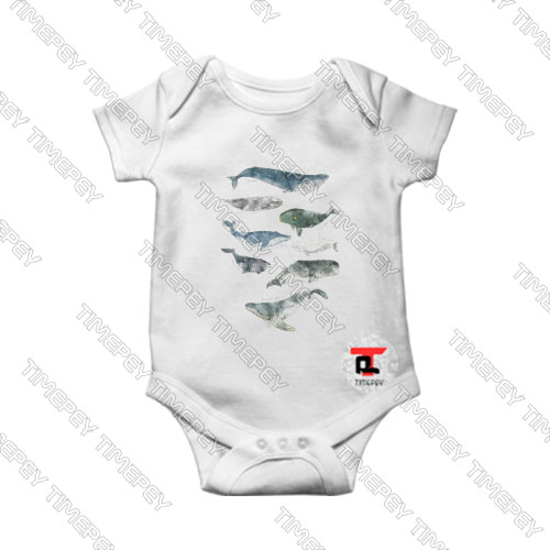 Whales-Baby-Onesie