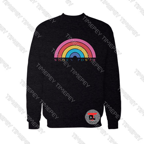 Women-Power-Rainbow-Sweatshirt