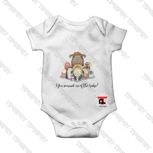 You-Remind-me-of-the-Babe-Baby-Onesie