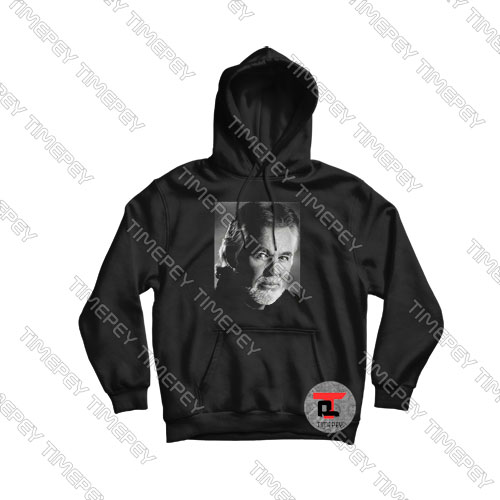 Kenny Rogers The Greatest Hoodie
