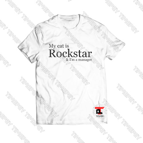 My-Cat-is-Rockstar-T-Shirt-For-Men-and-Women-S-3XL