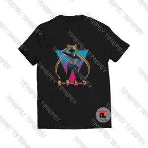 Pretty-Soldie-Sailor-Moon-T-Shirt-For-Men-and-Women-S-3XL