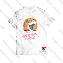 The-Bodacious-Period-T-Shirt-For-Women-and-Men-S-3XL