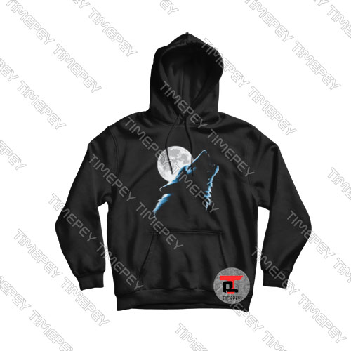 Wolf-Full-Moon-Hoodie-Unisex-Adult-Size-S-3XL