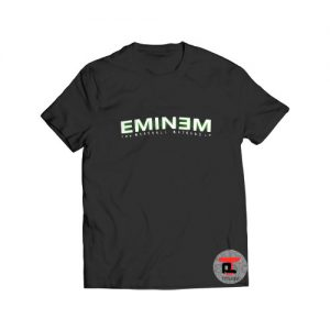 2000 EMINƎM Vintage T Shirt The Marshall Mathers LP S-3XL