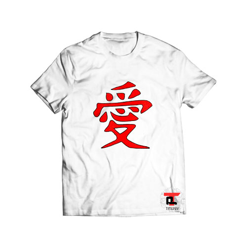 Itachi Uchiha T Shirt Viral Fashion