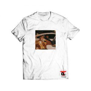 Skepta And Octavian T Shirt Papi Chulo S-3XL