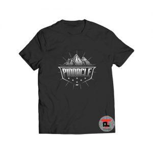 Pinnacle Peak T Shirt